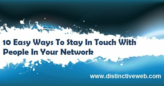 10-networking-tips