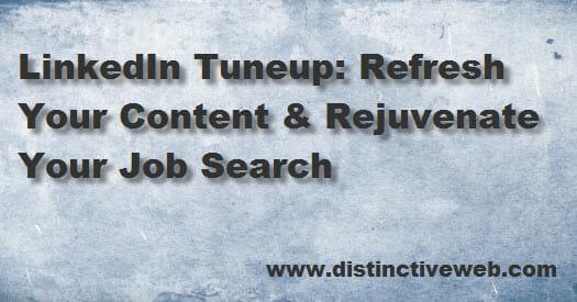linkedin-tuneup