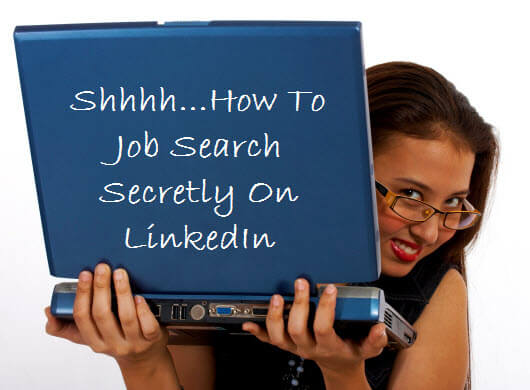 secret-job-search-linkedin