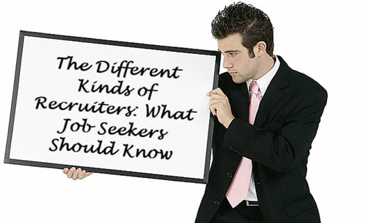 recruiter-types