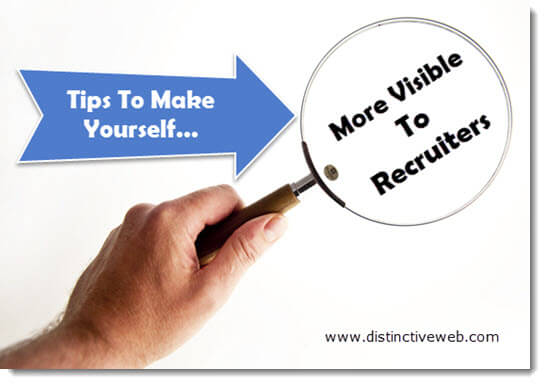 visible-to-recruiters