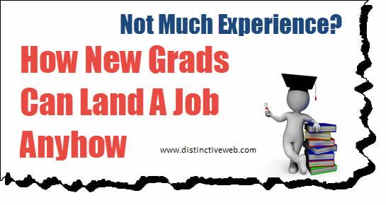 new-graduates