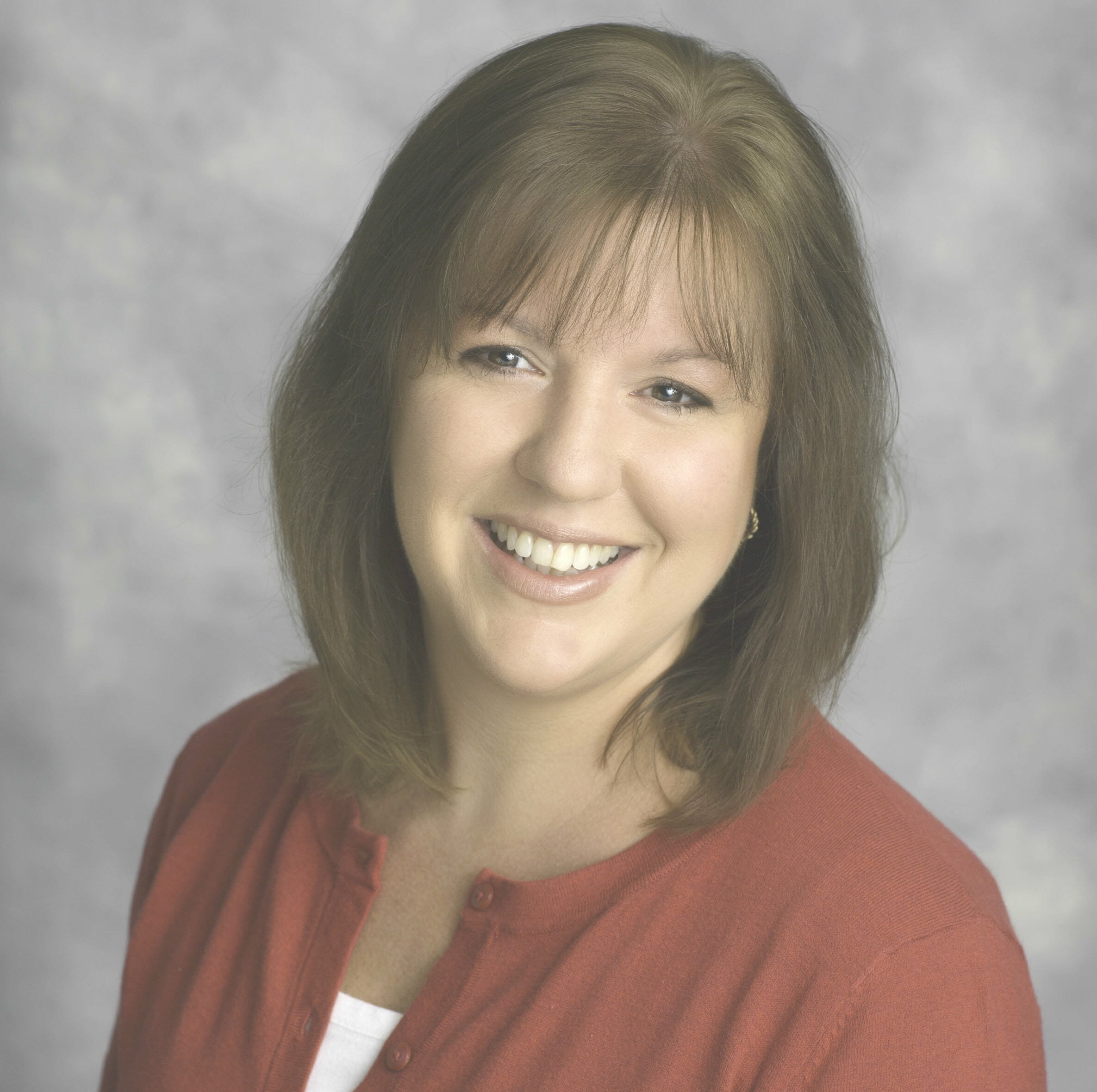 Michelle Dumas